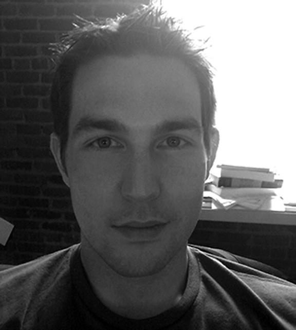 Jeremy T. Schlicher